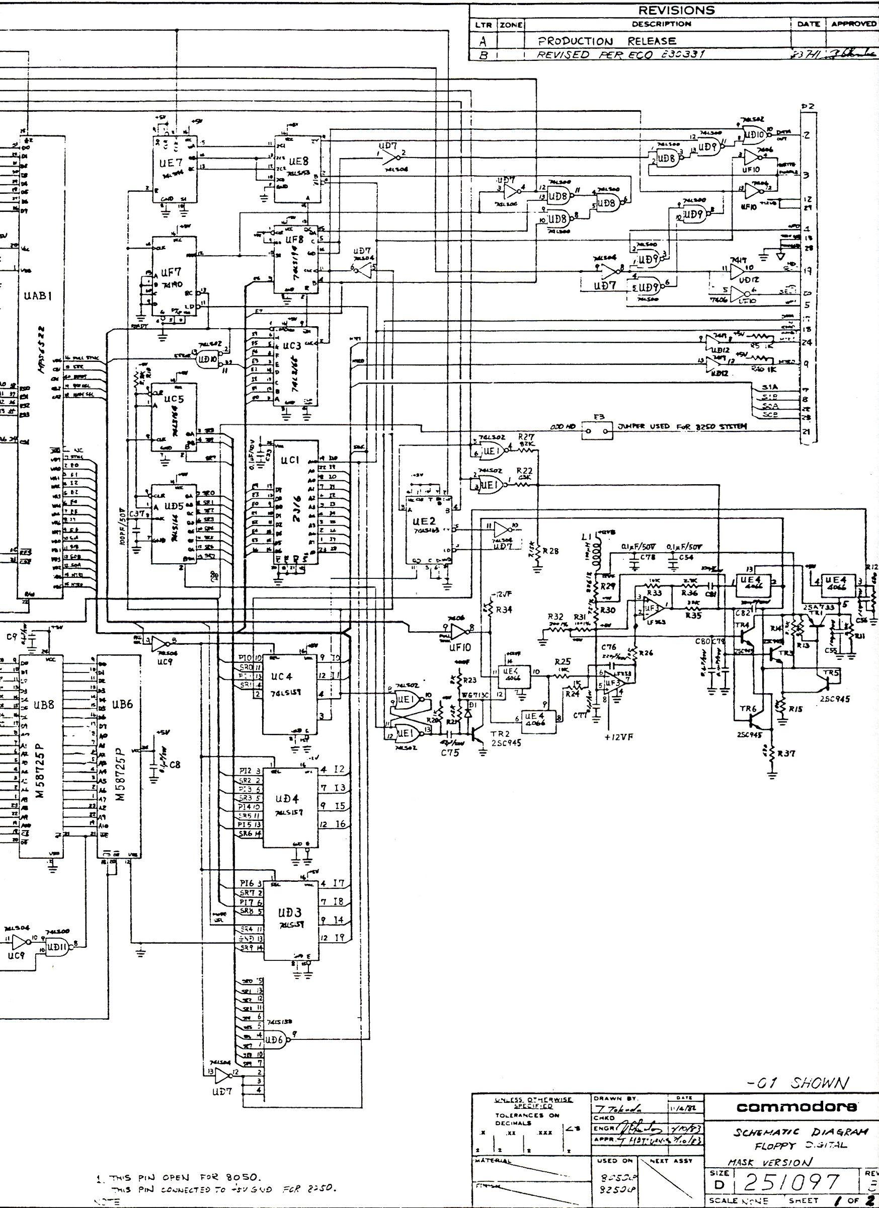 /pub/cbm/schematics/drives/old/8050/