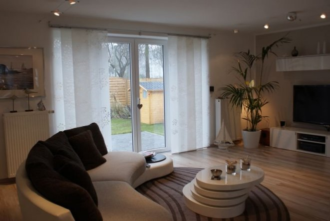 Ikea Schlafzimmer Grau
