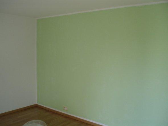 Wohnzimmer Renovieren   alte Wohnung 2  Zimmerschau