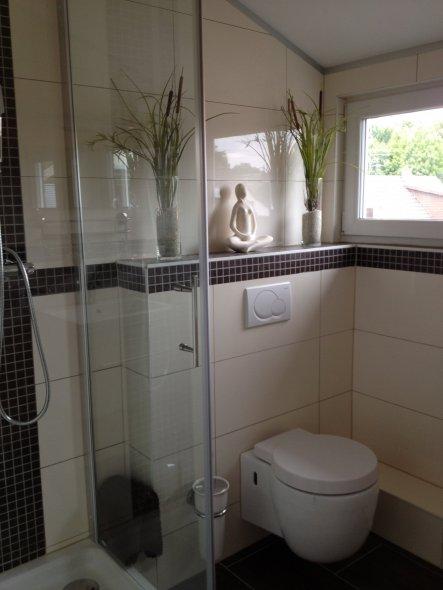 Bad Badezimmer 2 Gstebad  Aus Alt macht Neu  Zimmerschau