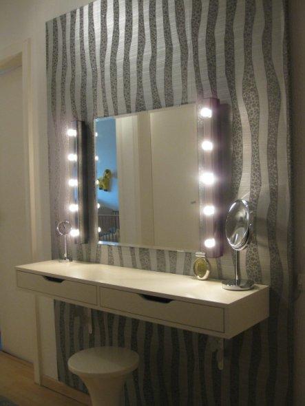 FlurDiele HOME SWEET HOME von staudinho  24043  Zimmerschau