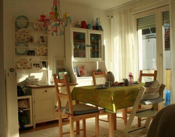 esszimmer landhausstil ikea – usblife, Wohnideen design