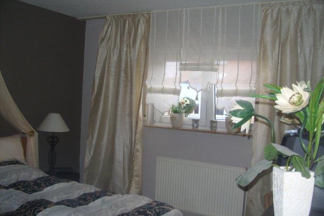 Schlafzimmer Schlafzimmer  Villa Adamo  Zimmerschau