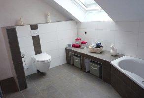 Bad &39;Unser neues Badezimmer&39;   Sweet Home   Zimmerschau