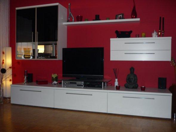 Wohnzimmer Wohnzimmer  Wohnzimmer  Zimmerschau