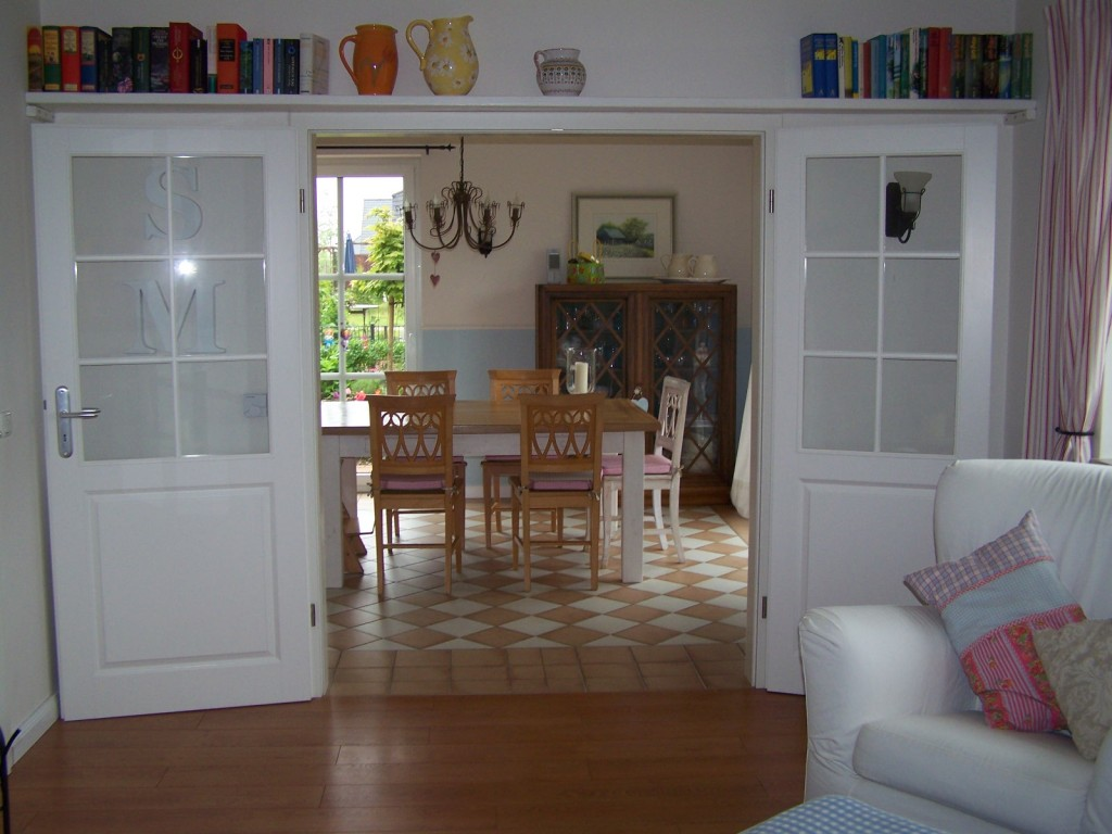 Wohnzimmer Wohnzimmer