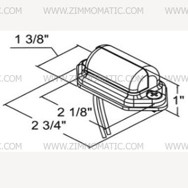 Wire Board Components Glue Board Wiring Diagram ~ Odicis
