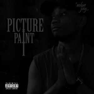 mlue_jay picture paint