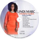 Lindi Marc Biography