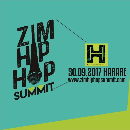 Zim Hip Hop Summit