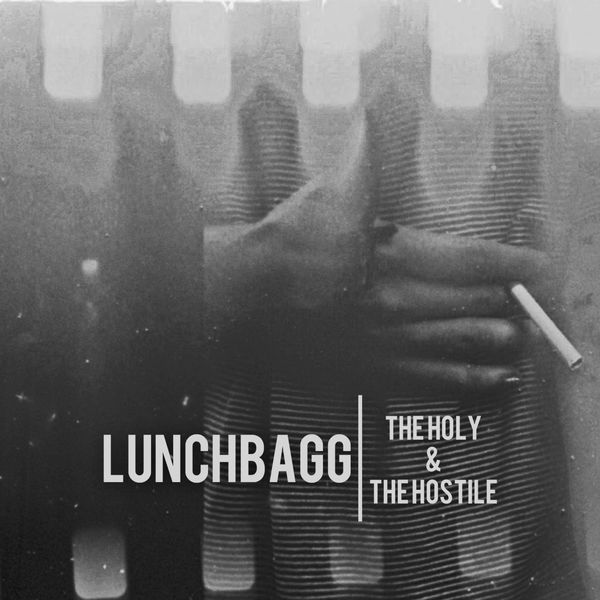 Bland by Lunchbagg