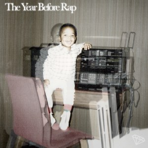 the year before rap
