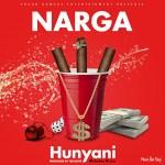 Kwahunyani Lyrics and Audio by Narga