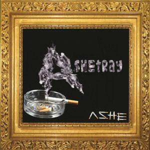 Ashe AsheTray