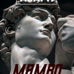 Asaph Mambo feat THA DAWG & Fish F McSwagg