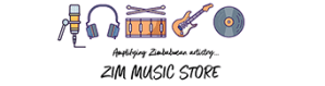 Zim Music store