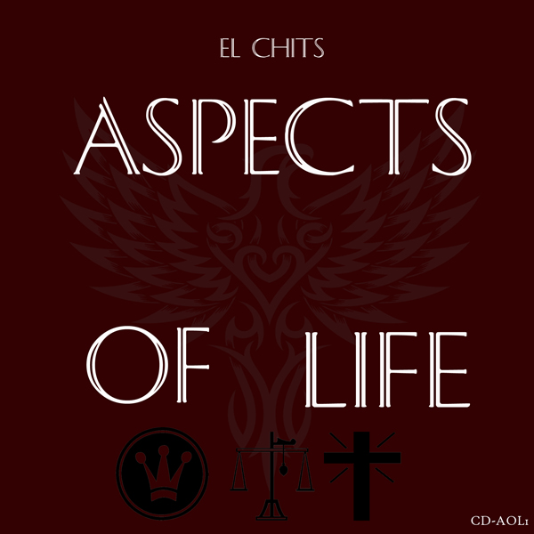 El Chits - Aspects Of Life