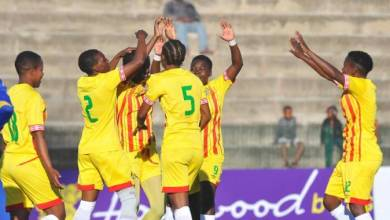 Photo of Mighty Warriors to receive allowances