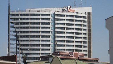 Photo of NetOne to appear in a London Court against an Israel based Company