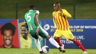 Photo of Kaizer Chies furious at ZIFA for playing 'Injured' Khama Billiat