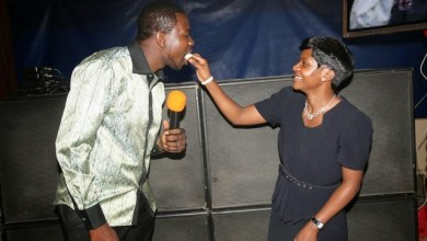 Photo of SHOCKER: Prophet Magaya's Jacket Auctioned for US$12,000…