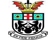 St Georges College Logo-230x169