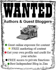 guest-writers-bloggers-wanted