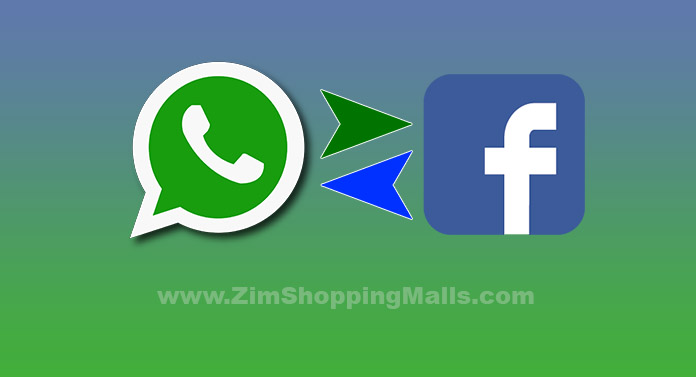 WhatsApp Will Now Share Your Information With Facebook
