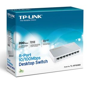 tp-link-8-port-desktop-switch-zimshoppingmalls