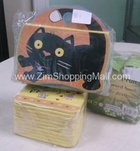 black-cat-books-sweet-delights-zimshoppingmall