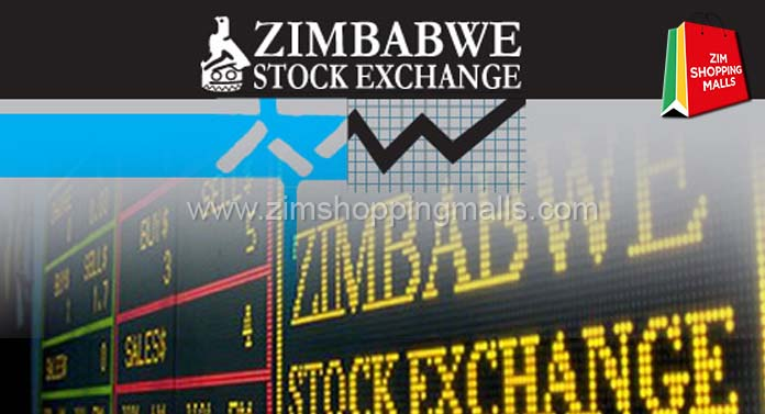 Foreigners Ditch Zimbabwe Equities In Record Numbers Over Currency Move