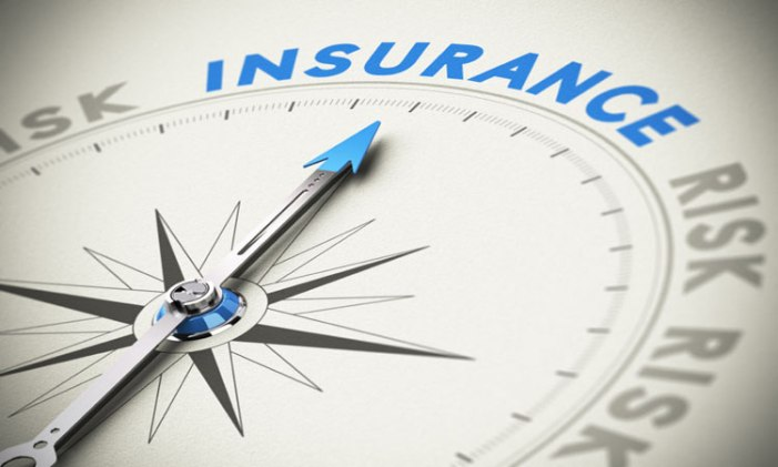 IPEC deregisters two more insurance firms