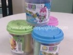 play-dough-sweet-delights-zimshoppingmall-fi9ndaproduct