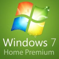 windows-7-home-zimshoppingmall