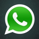 WhatsApp Is About To Stop Working On Older Phones!