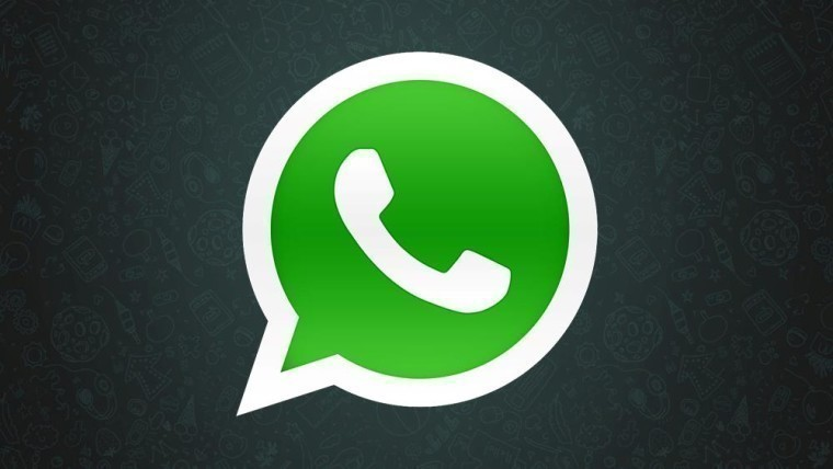 whatsapp-on-older-phones-zimshoppingmalls-tech