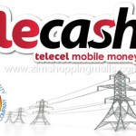 ZESA pre-paid tokens now available on Telecash