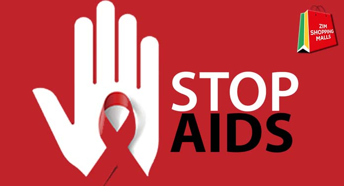 HIV Battle Has Been Won But Not The Stigma