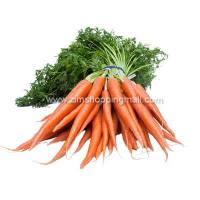 carrot zimbabwe groceries zim shoppingmall