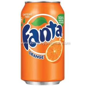 fanta can groceries zimbabwe zim shoppingmalls