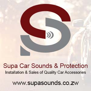 supa car sounds and protection findacompany