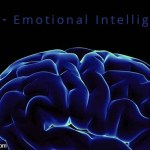 Emotional Intelligence – A Critical Component of Effective Leadership