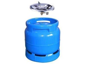 rubber washer gas stove burner zimshoppingmalls