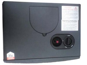 cadac gas heater roll-about zimshoppingmalls top