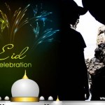 EID Celebration – My Journey