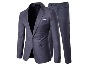 2 piece suite men dark dry cleaning zimshoppingmalls