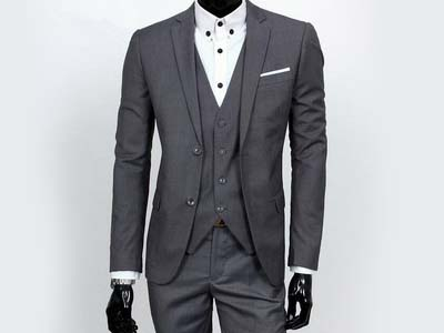3 piece suite men dark dry cleaning zimshoppingmalls