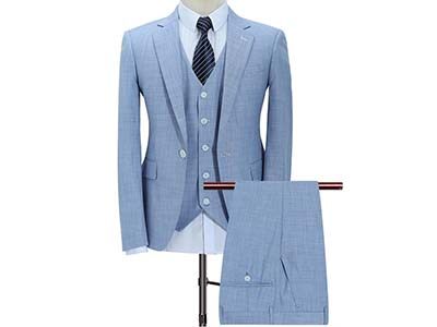 3 piece suite men light dry cleaning zimshoppingmalls