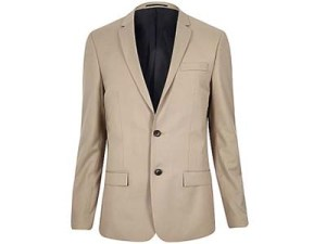 jackets men light dry cleaning zimshoppingmalls