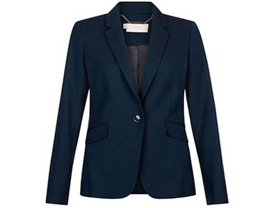jackets women dark dry cleaning zimshoppingmalls